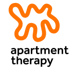 apartment_therapy_logo