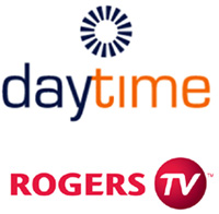 rogers_daytime