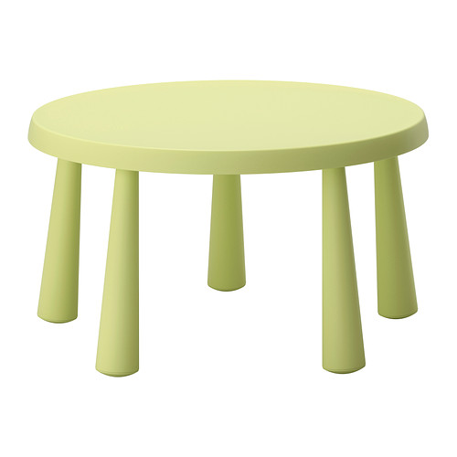 mammut-children-s-table-green__0217396_PE374450_S4