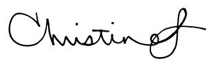 CMartin-Sign