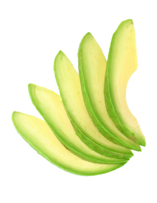 avocado_slices