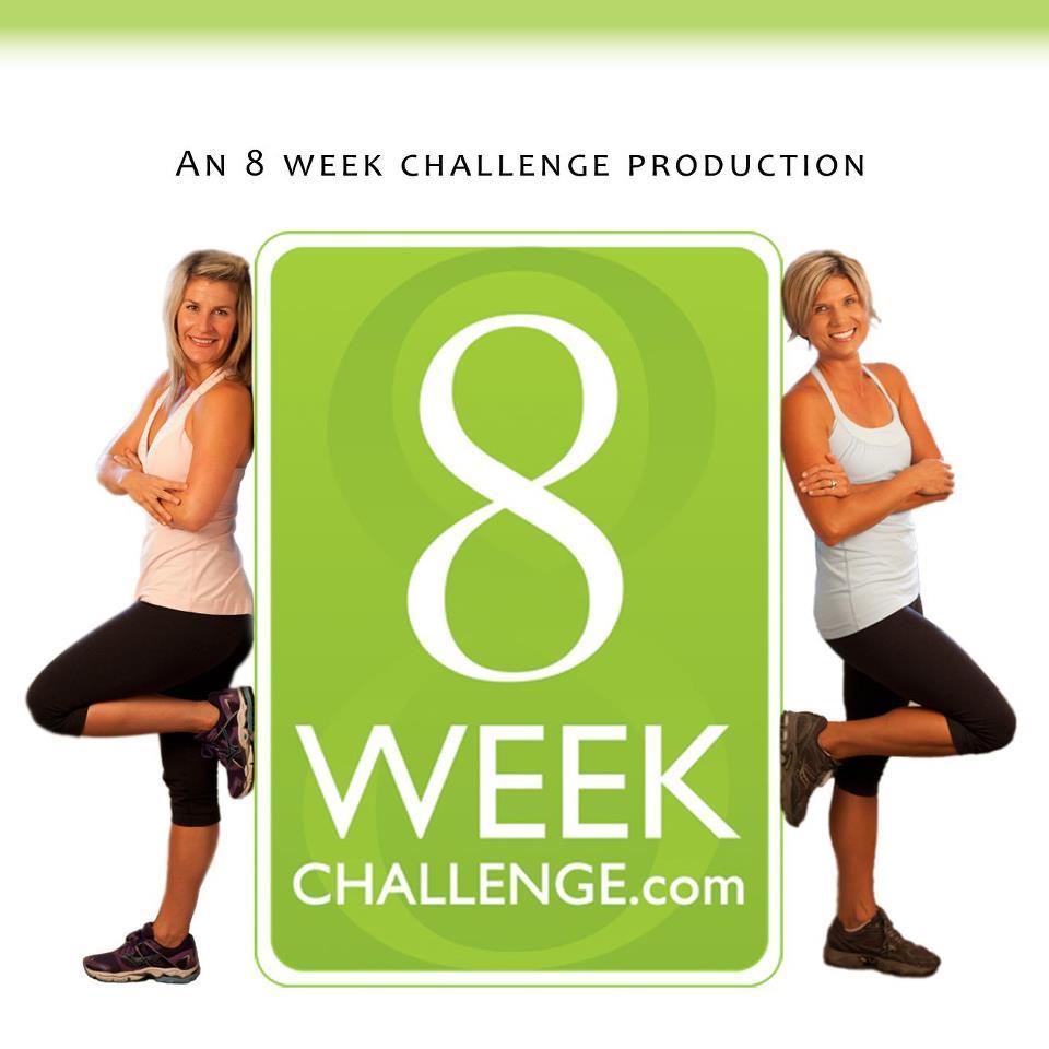 8weekchallenge1