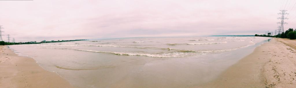 Beachway Park Burlington Ontario Canada