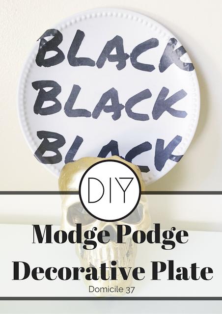 DIY-Modge-Podge-Decorative-Plate-14