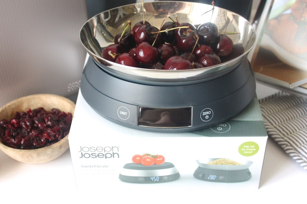 Joseph Joseph Kitchen Gadget Review
