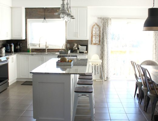 Purchasing a Home to Suit Your Entertaining Needs