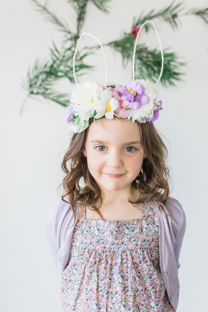 Elza Photographie_Easter photoshoot-20