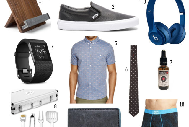 Fathers Day Gift Guide-1