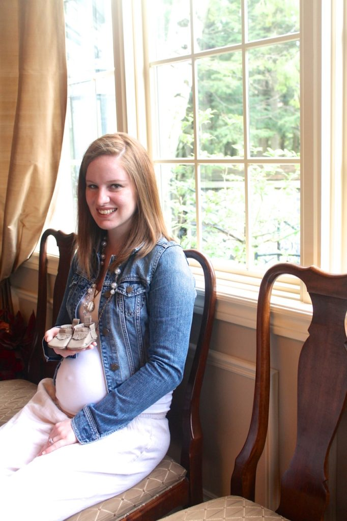 IMG_6280little coffee bean baby shower