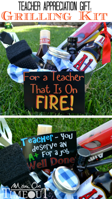 10 amazing male and female teacher appreciation gifts