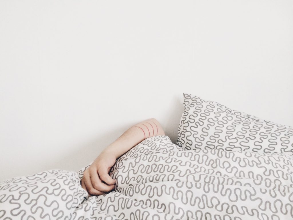 sleeping-690429
