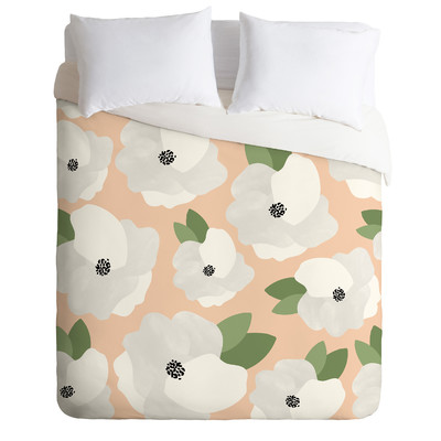 allyson-johnson-romantic-floral-duvet-set-59686-dvset1