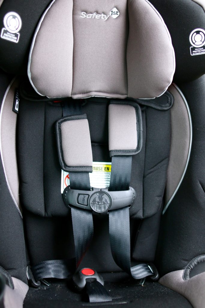 safety first go and grow 3 in 1 carseat