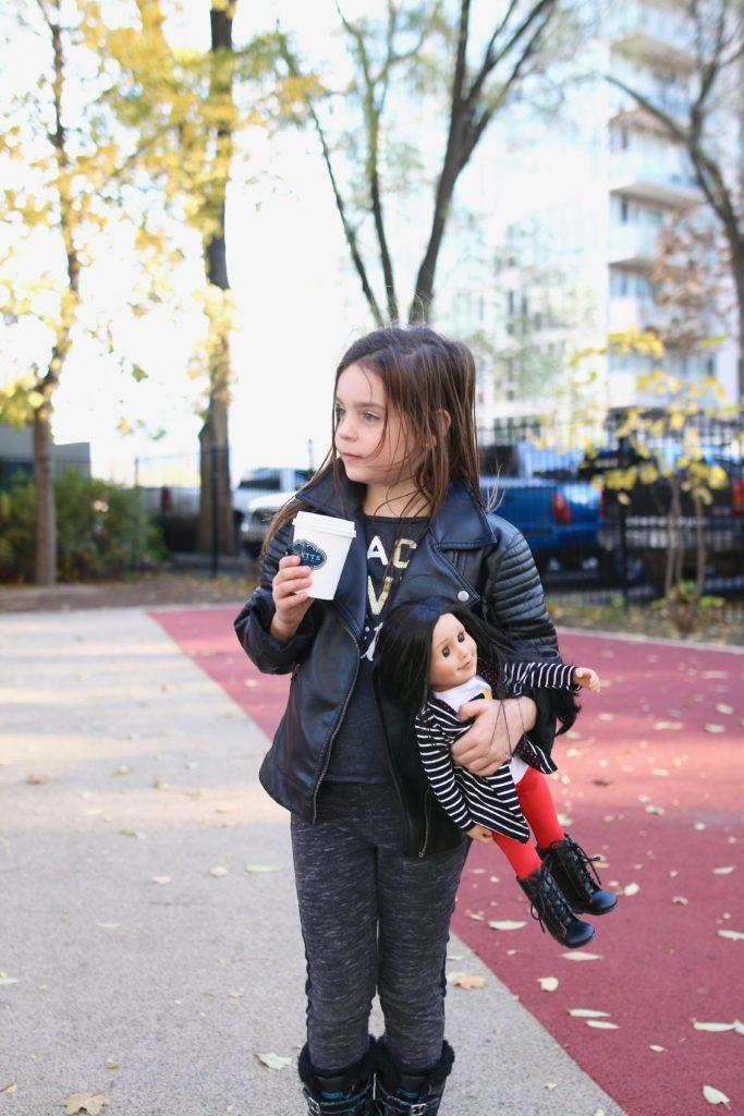 maplelea girls doll