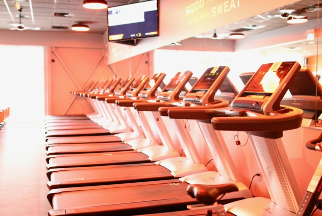 OrangeTheory-Fitness-workout