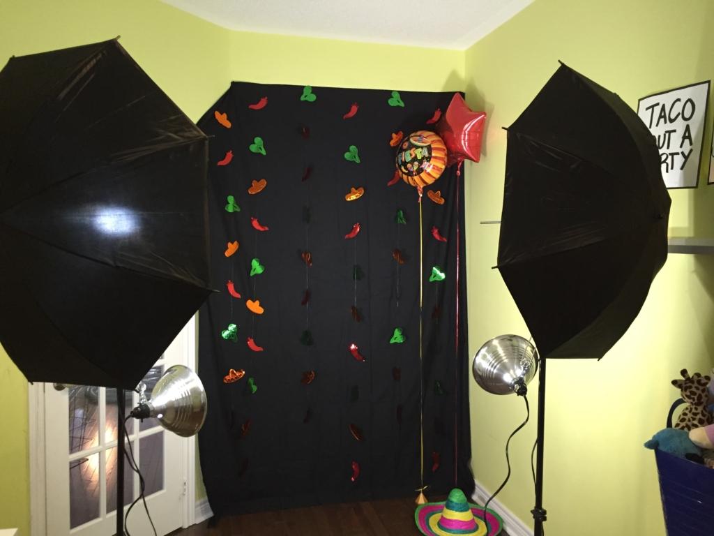 photobooth-date-night