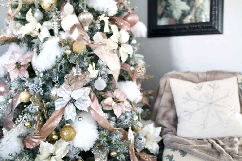 christmas-home-tour-rose-gold