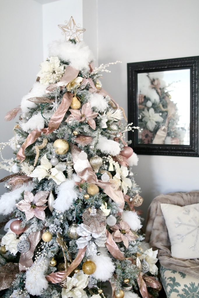 christmas-home-tour-rose-gold