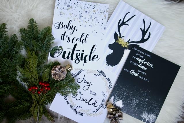 christmas-prints-12-days-of-christmas-giveaways