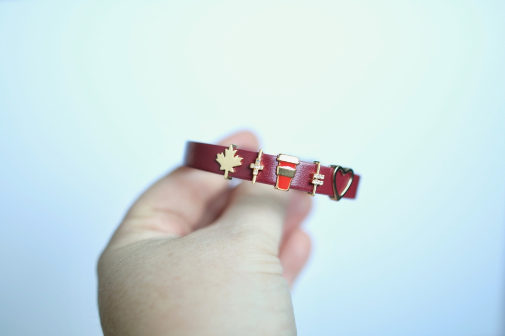 keep-collective-charms-bracelet