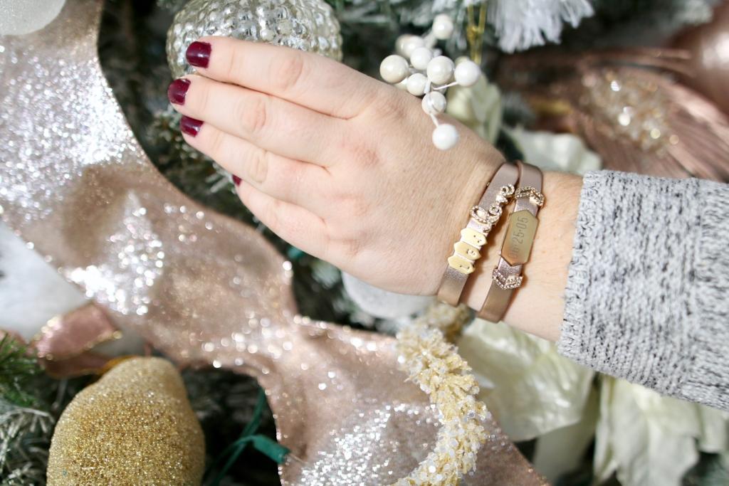 keep=collective-bracelet-charm