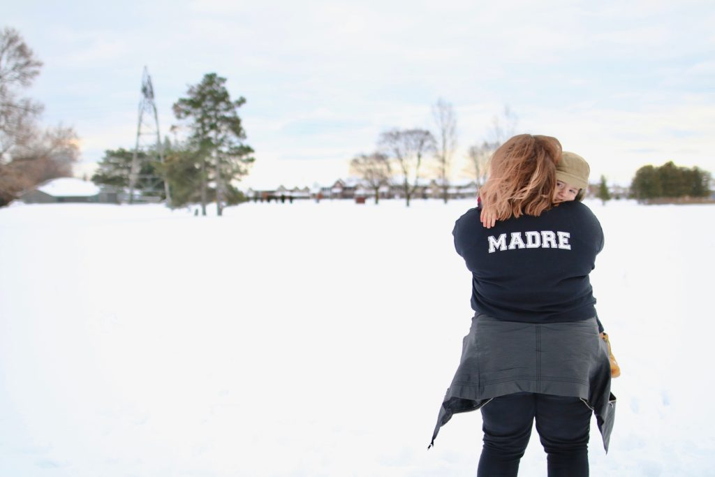 madre-mom-sweatshirt