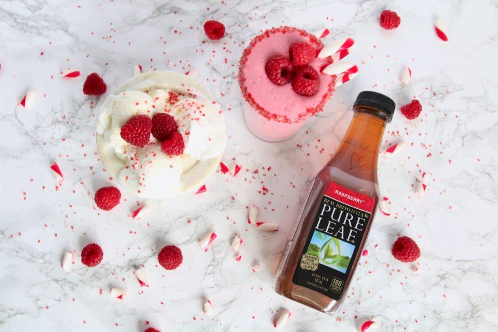 pure-leaf-raspberry-iced-tea-milkshake