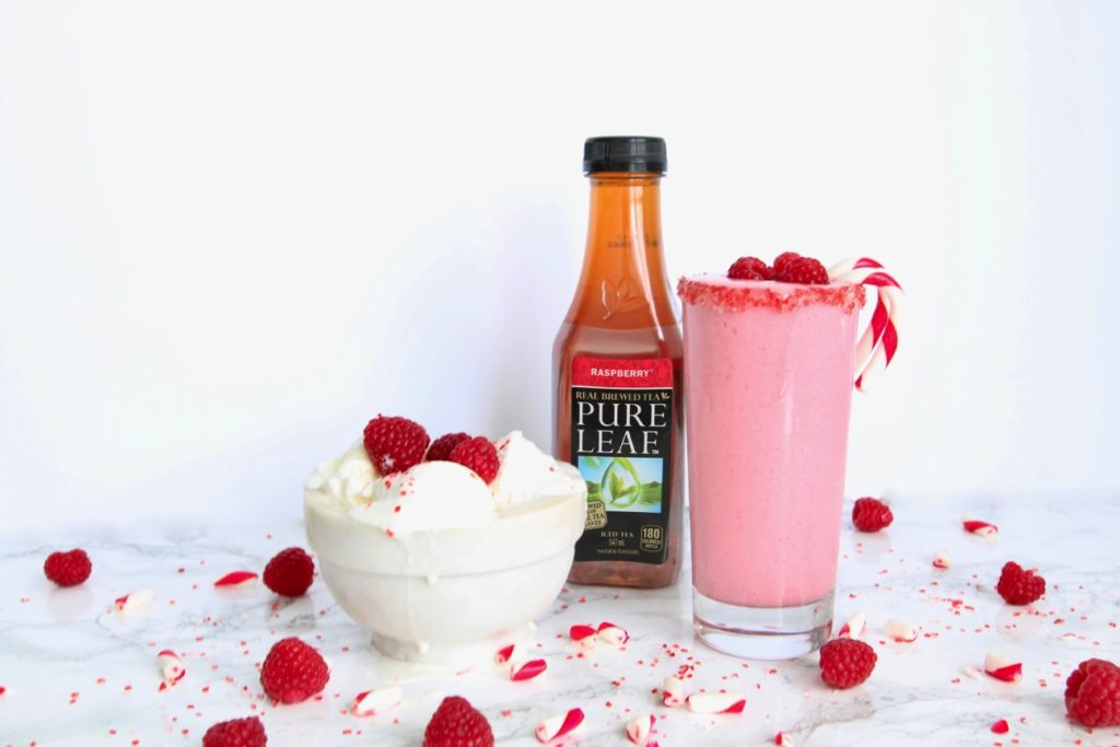 pure-leaf-raspberry-iced-tea-milkshake