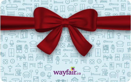 wayfair.ca-gift-card