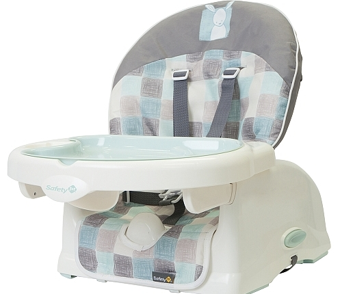 safety-1st-booster-seat