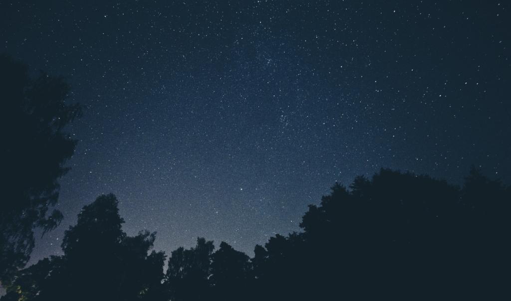 under-the-stars-date-night