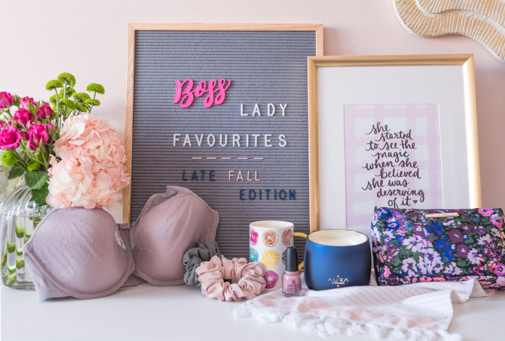 Christmas Gifts For Your Boss Female.Late Fall Boss Lady Favorites And Early Christmas Gift Guide