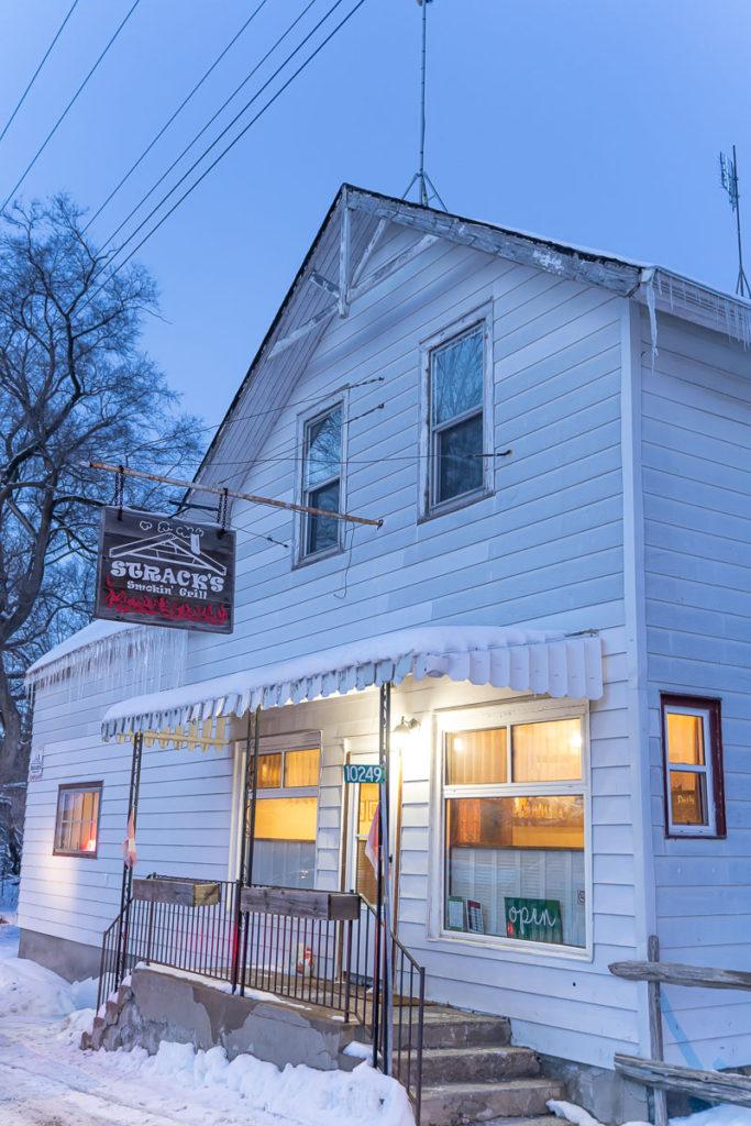 york-durham-heawaters-stracts-restaurant