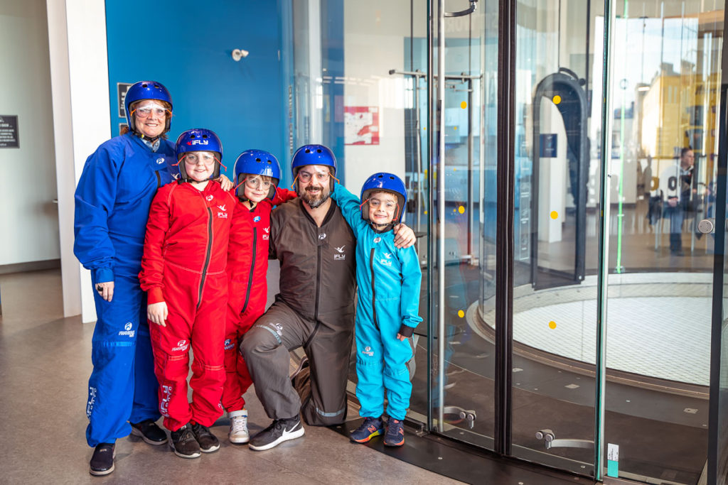 ifly-whitby-york-durham-headwaters