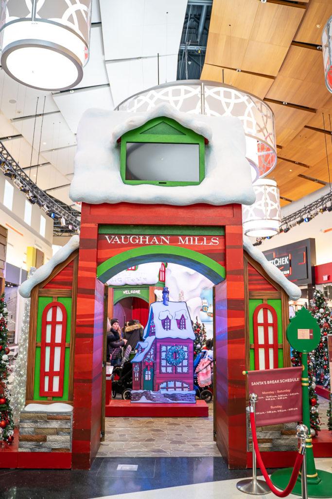 vaughan-mills-york-durham-headwaters