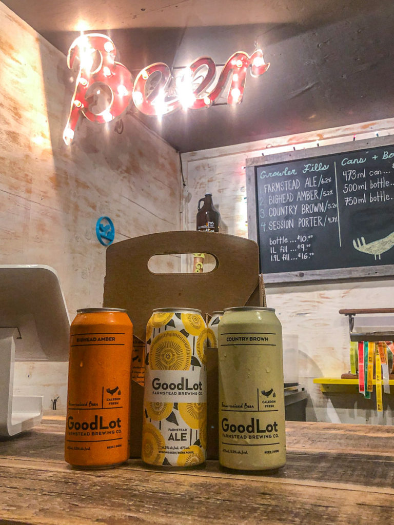 goodlot-beer-york-durham-headwaters