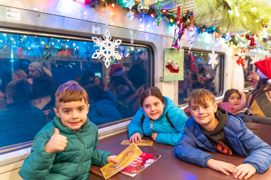 the-polar-express-york-durham-headwaters