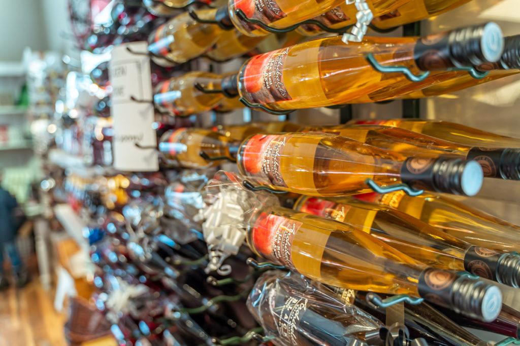 york-durham-heawaters-archibalds-winery