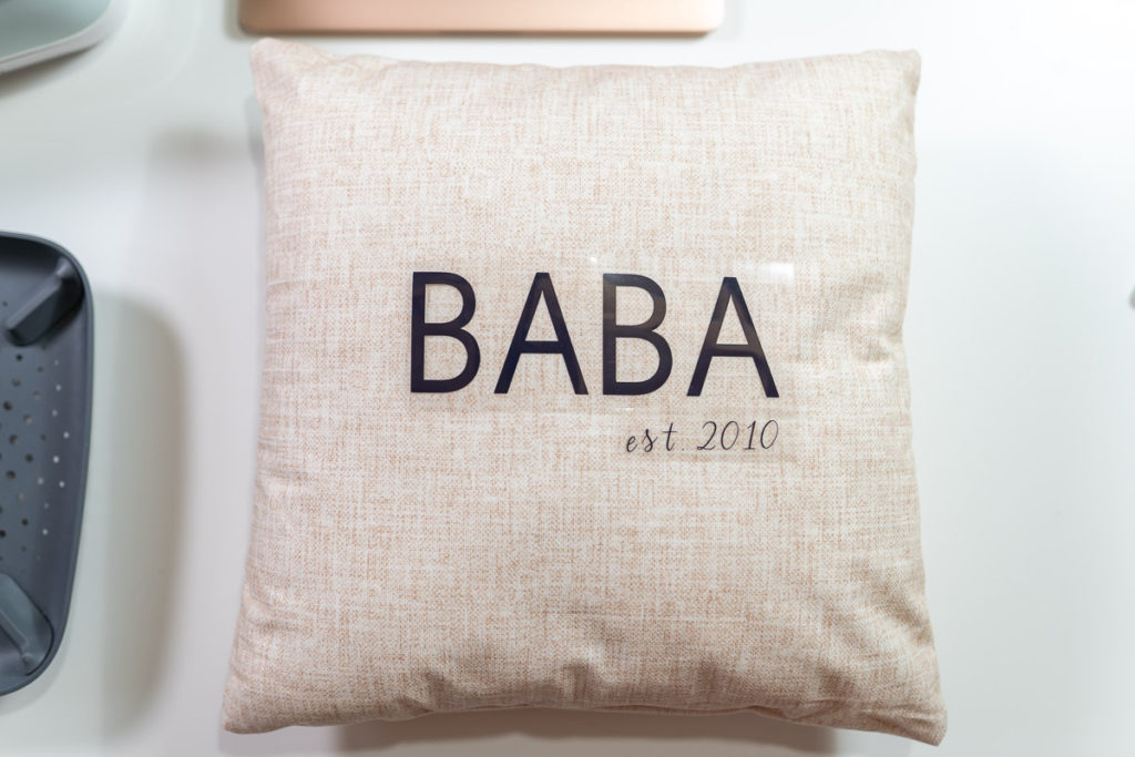 easy-press-2-cricut-grandma-pillows