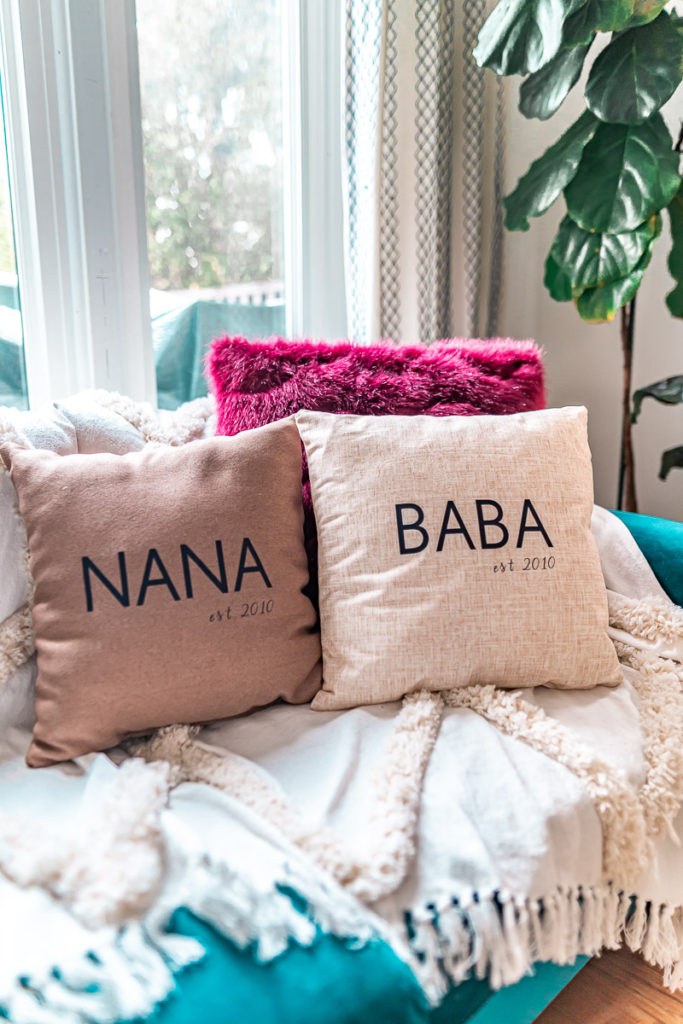 cricut-explore-air-2-grandma-pillows
