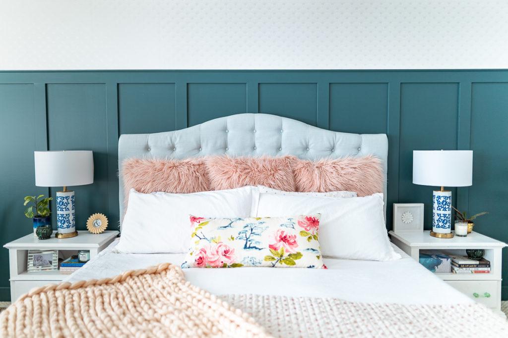 master-bedroom-valspar-sequoia-glade-paint