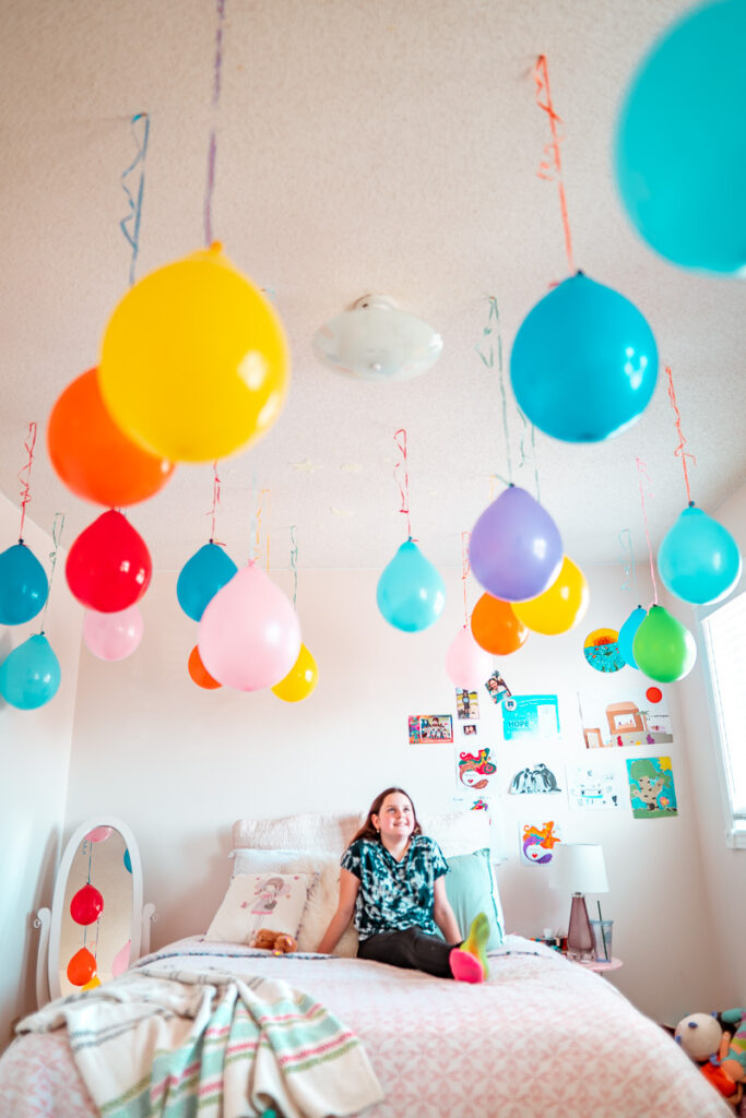 upside-down-hanging-balloons