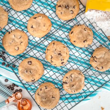 chewiest-chocolate-chip-cookies