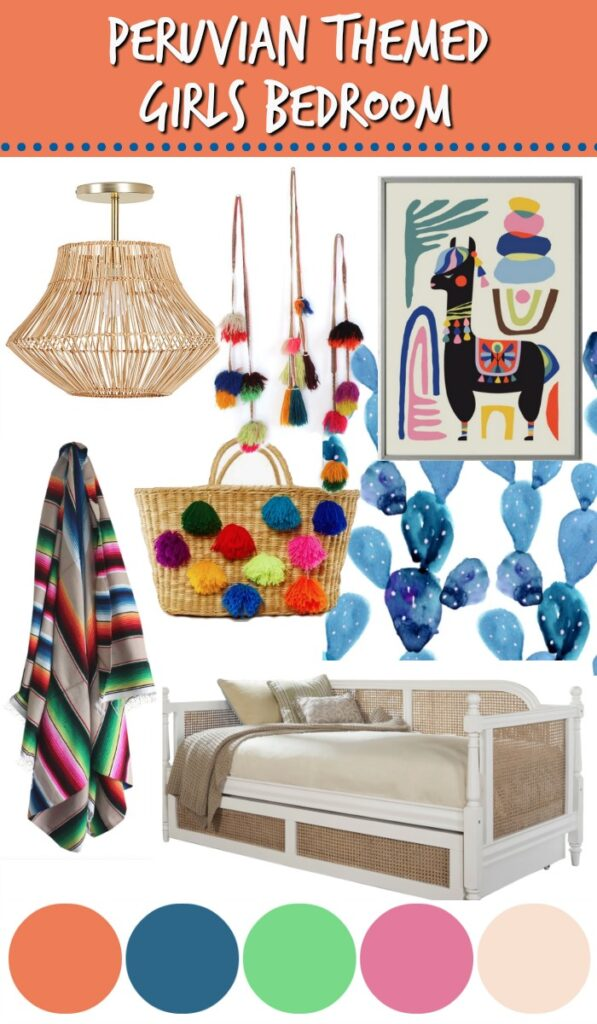 peruvian-girls-bedroom-mood-board