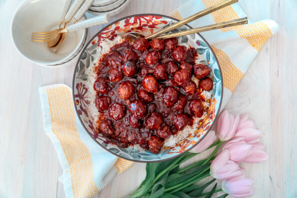 sweet-and-tangy-meatballs