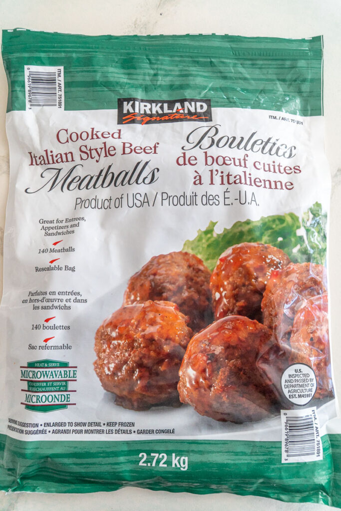 kirkland-meatballs