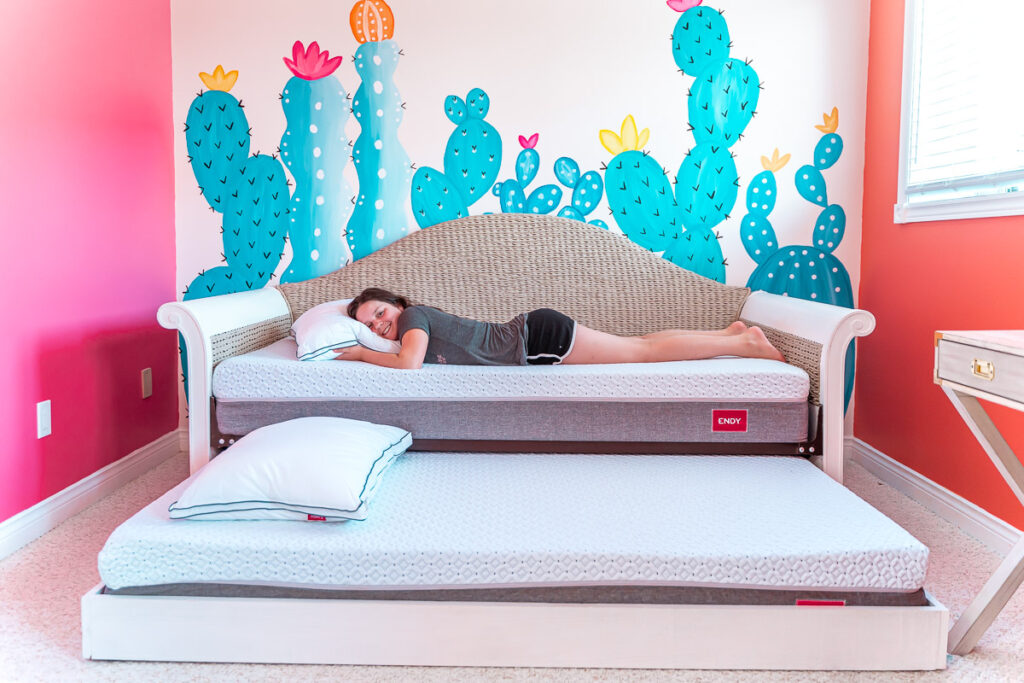 endy-mattress-trundle-bed