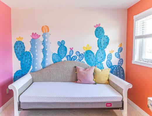valspar-paint-peruvian-pom-pom