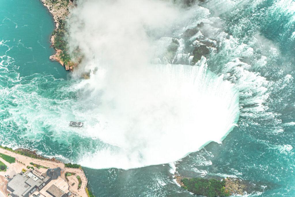 niagara-falls-helicopter-ride