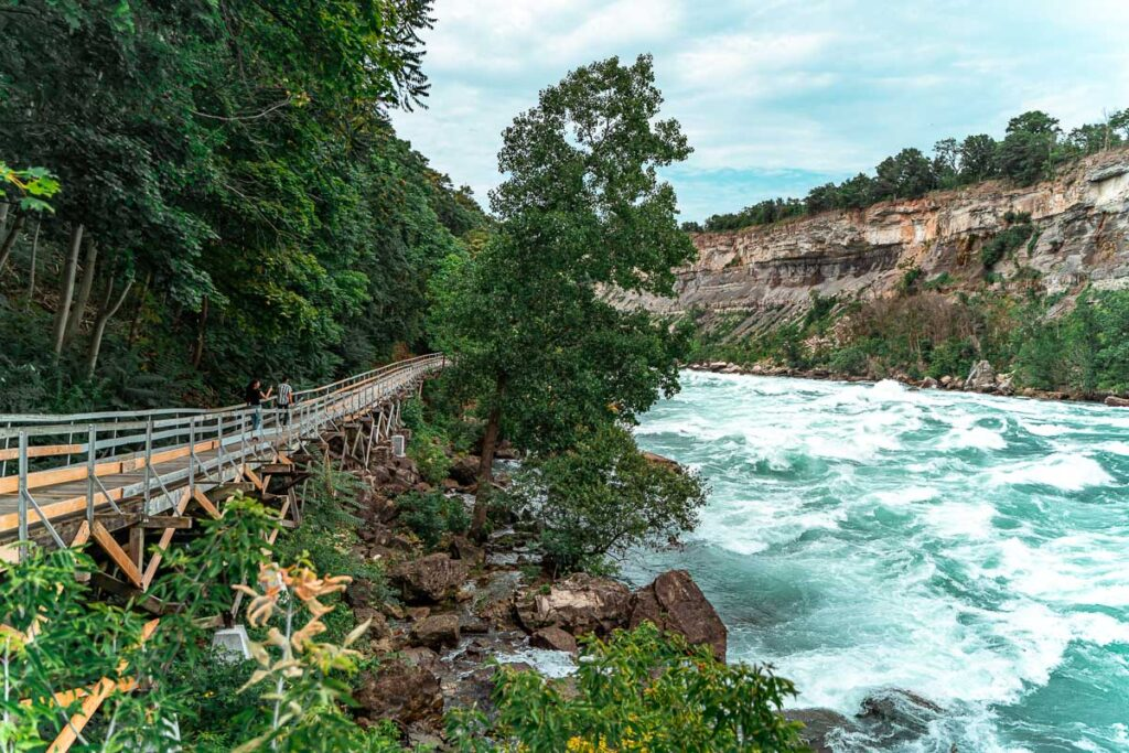niagara-white-water-walk